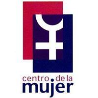 Portal municipal del ayuntamiento de consuegra for Piscina municipal premia de mar