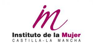 logo-vector-instituto-mujer-castilla-la-mancha