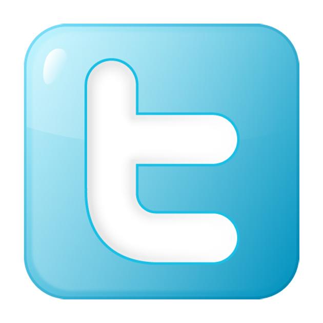 icono-twitter.jpg - 49.81 KB