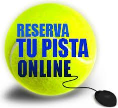 reserva-online-pistas1.jpg - 12.09 KB