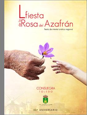 Imagen-azafran
