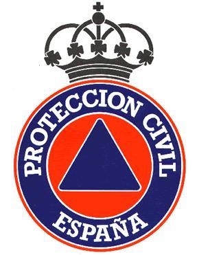 escudo-proteccion-civil.jpg - 23.35 KB