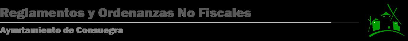 imagen-reglamentos-ordenanzas-no-fiscales