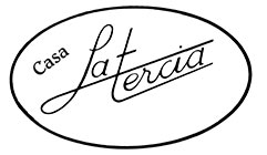 logo-tercia.jpg - 8.21 KB