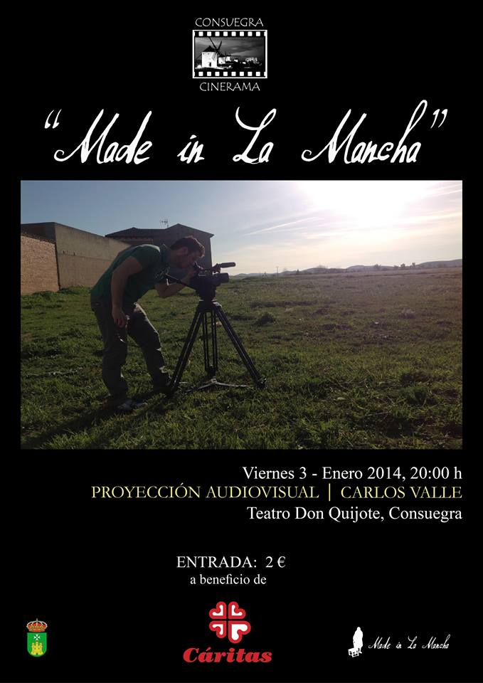 made-in-la-mancha-cartel-promocional2.jpg - 69.96 KB