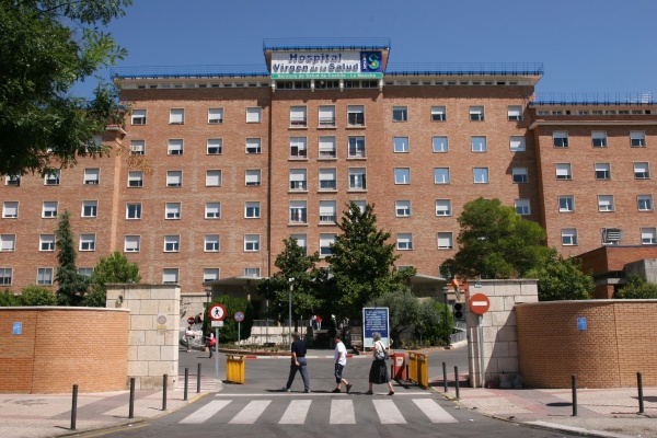 hospital-virgen-salud-toledo.jpg - 118.65 KB