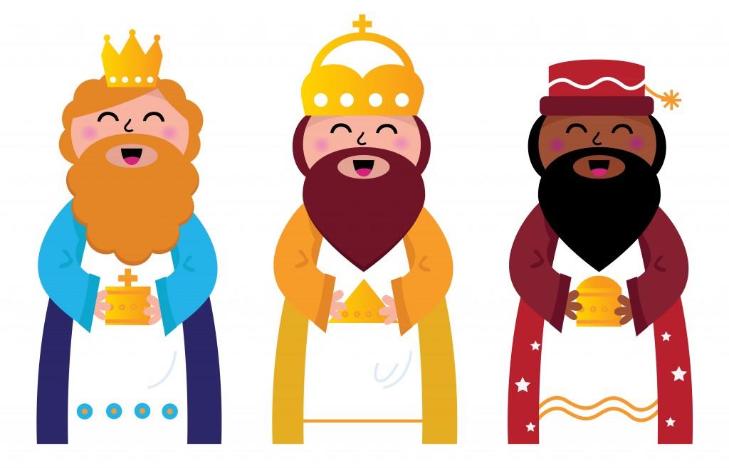 reyes-magos.jpg - 87.35 KB