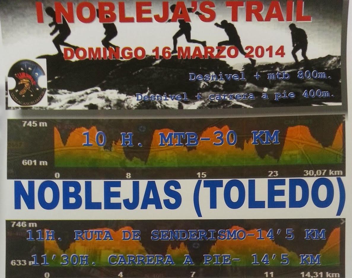 cartel-noblejas-trail-rec3.jpg - 303.66 KB