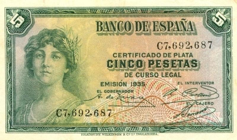 cinco-pesetas-delantera-ao-1935.jpg - 253.29 KB