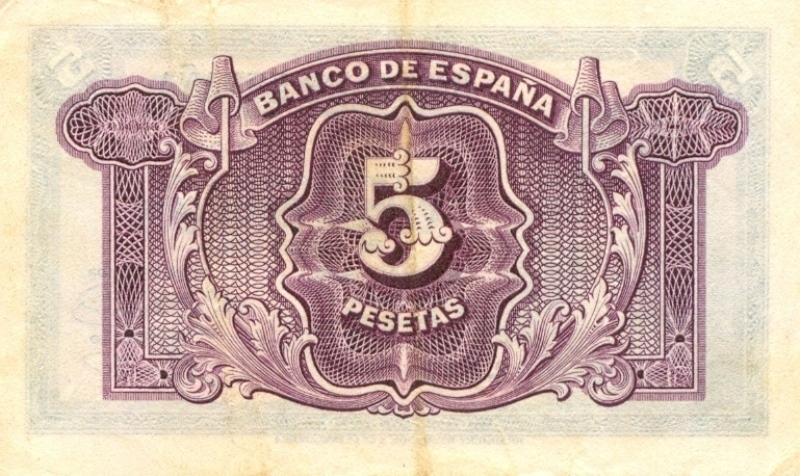 cinco-pesetas-trasera-ao-1935.jpg - 240.85 KB
