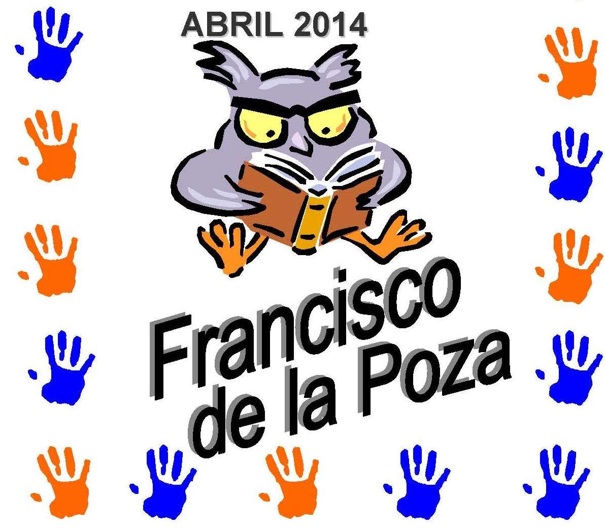 concurso-literario-fpoza-2014-rec1.jpg - 127.12 KB