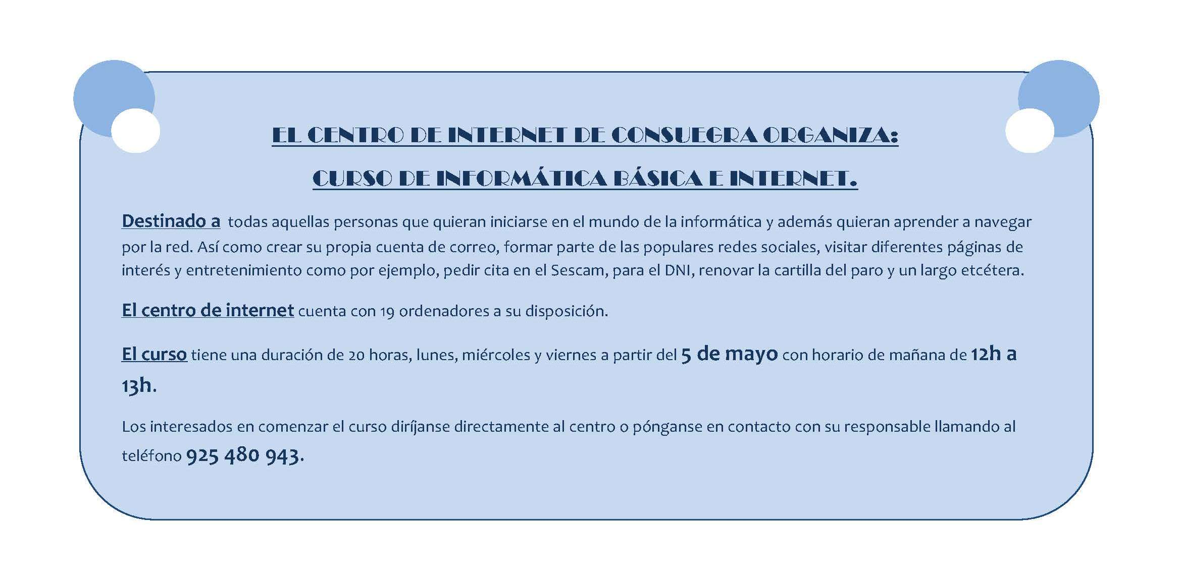 curso-informatica-centro-internet-2014-pag1.jpg - 172.91 KB