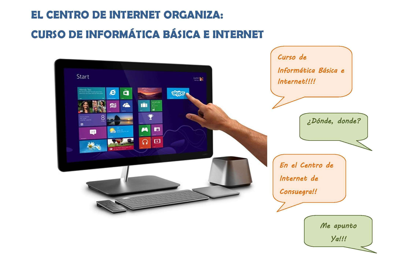 curso-informatica-centro-internet-2014-pag2.jpg - 161.95 KB