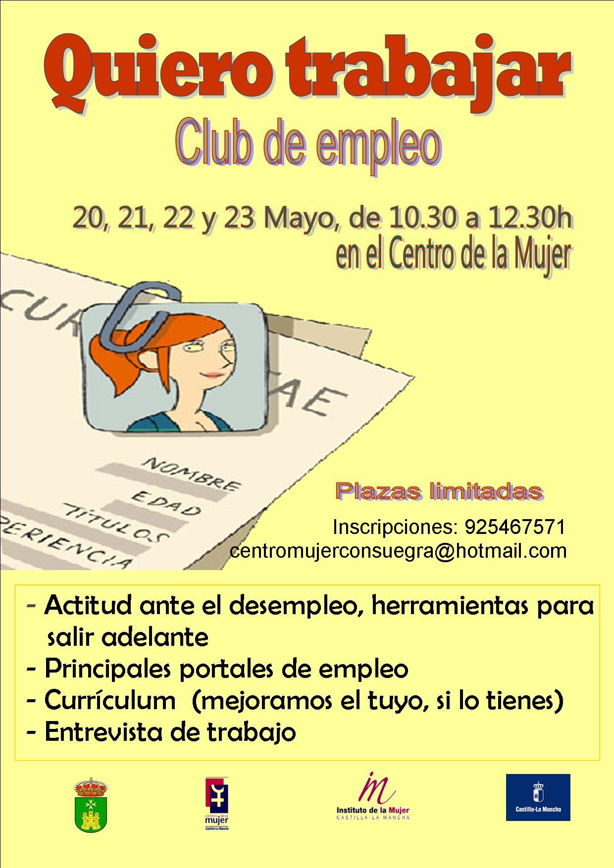 club-empleo-mayo2014-cmujer.jpg - 236.28 KB