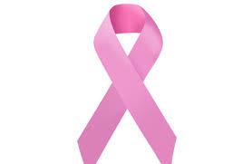 lazo-salud-femenina.png - 21.17 KB