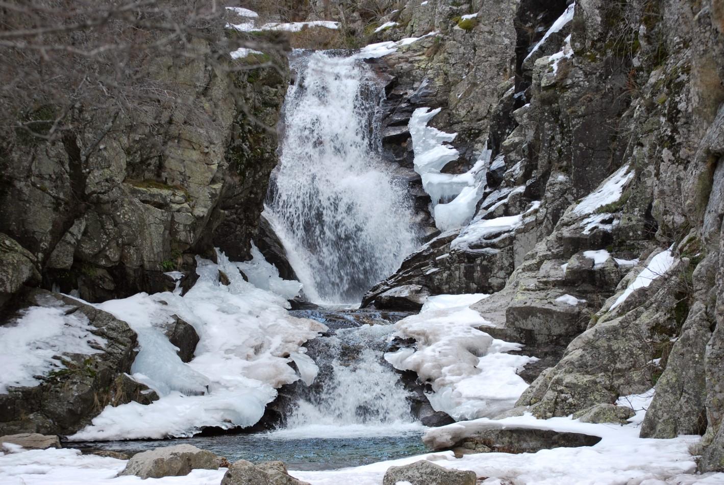 cascada-del-purgatorio.jpg - 458.52 KB