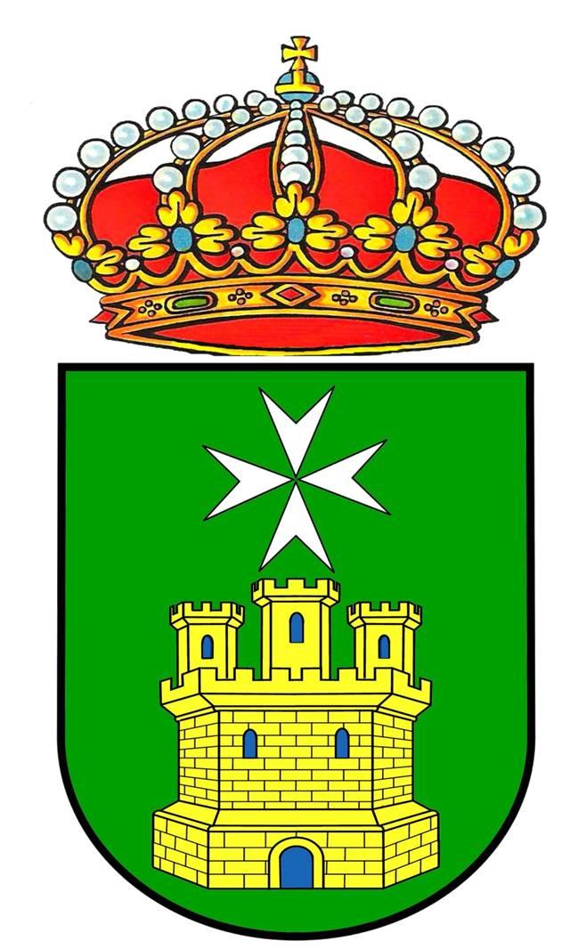 escudo-aytoconsuegra-vec.jpg - 96.00 KB