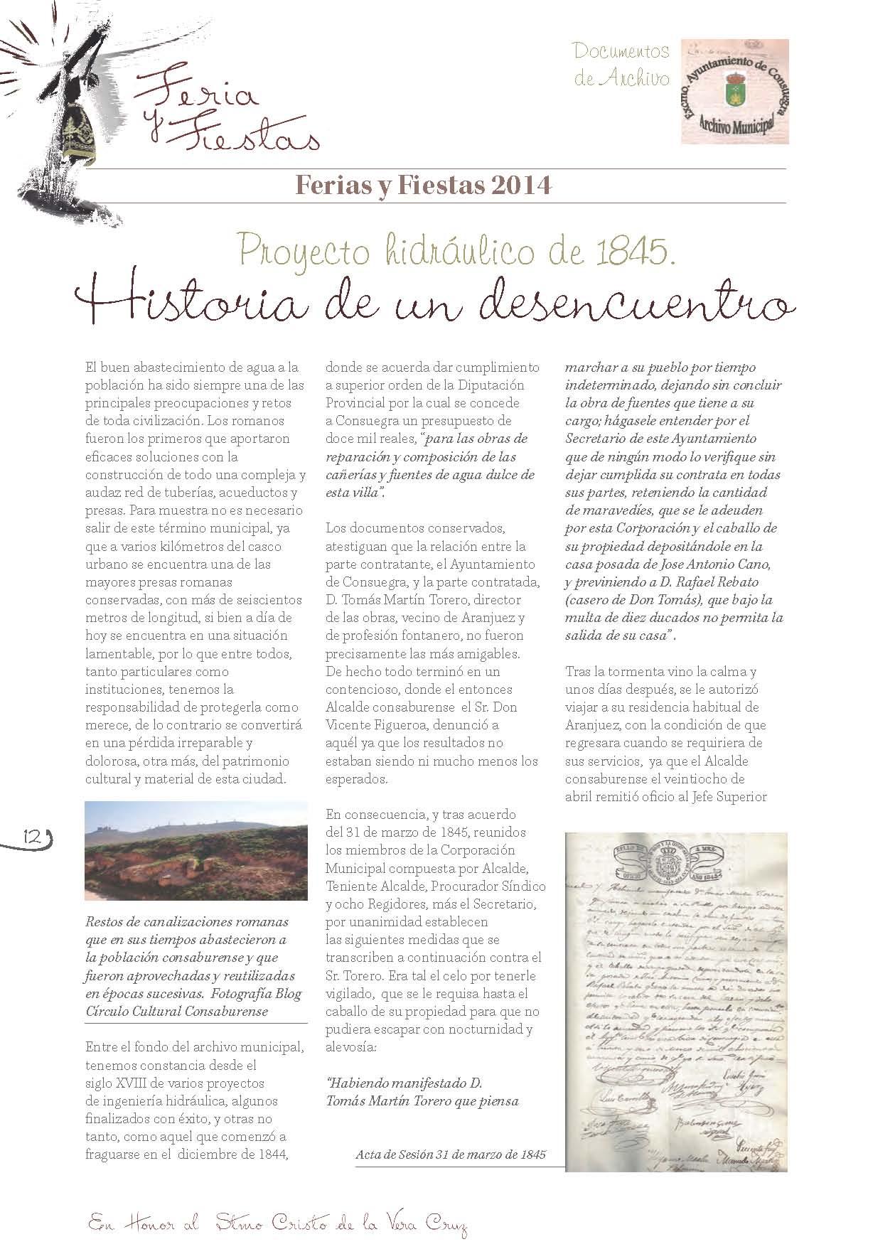 articulo-ferias2014-amc-proyecto-hidraulico1845 1.jpg - 258.26 KB
