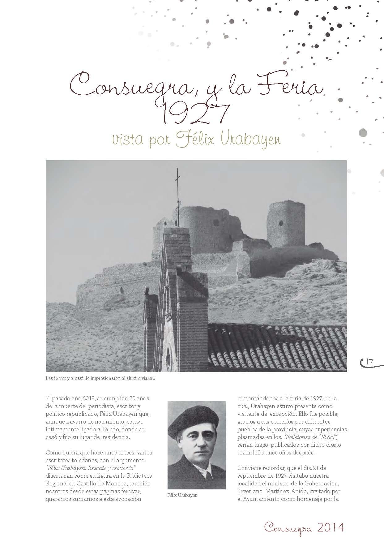 consuegra-y-feria1921-articulo-ferias2014-juliogortiz_Pgina_1.jpg - 153.31 KB