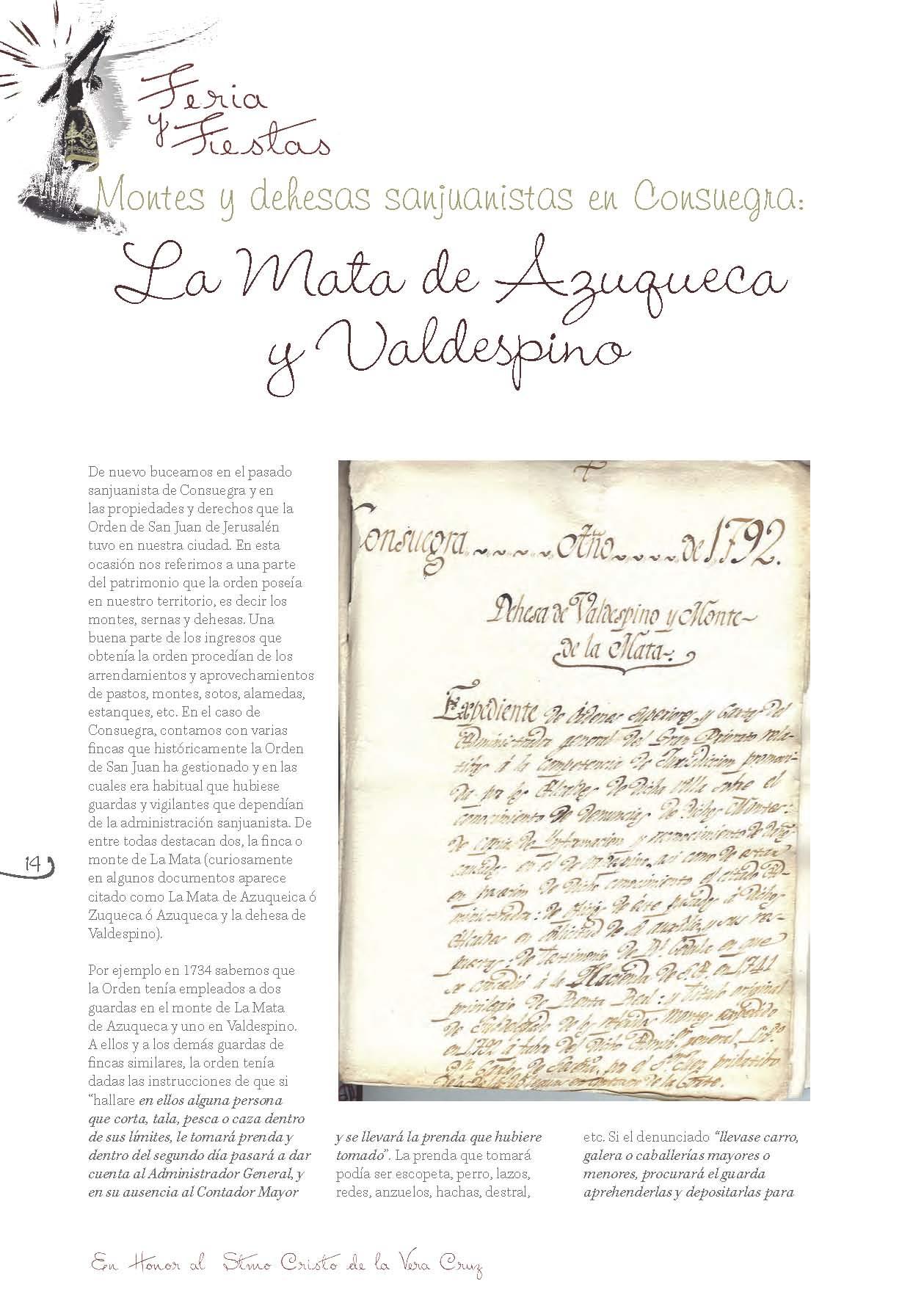 montes-y-dehesas-sanjuanitas-articulo-ferias2014-josegcano_Pgina_1.jpg - 204.03 KB
