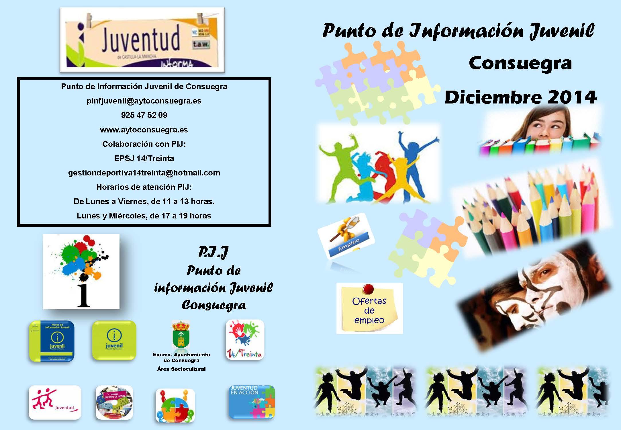 boletin-juvenil-diciembre2014-pag1.jpg - 234.10 KB