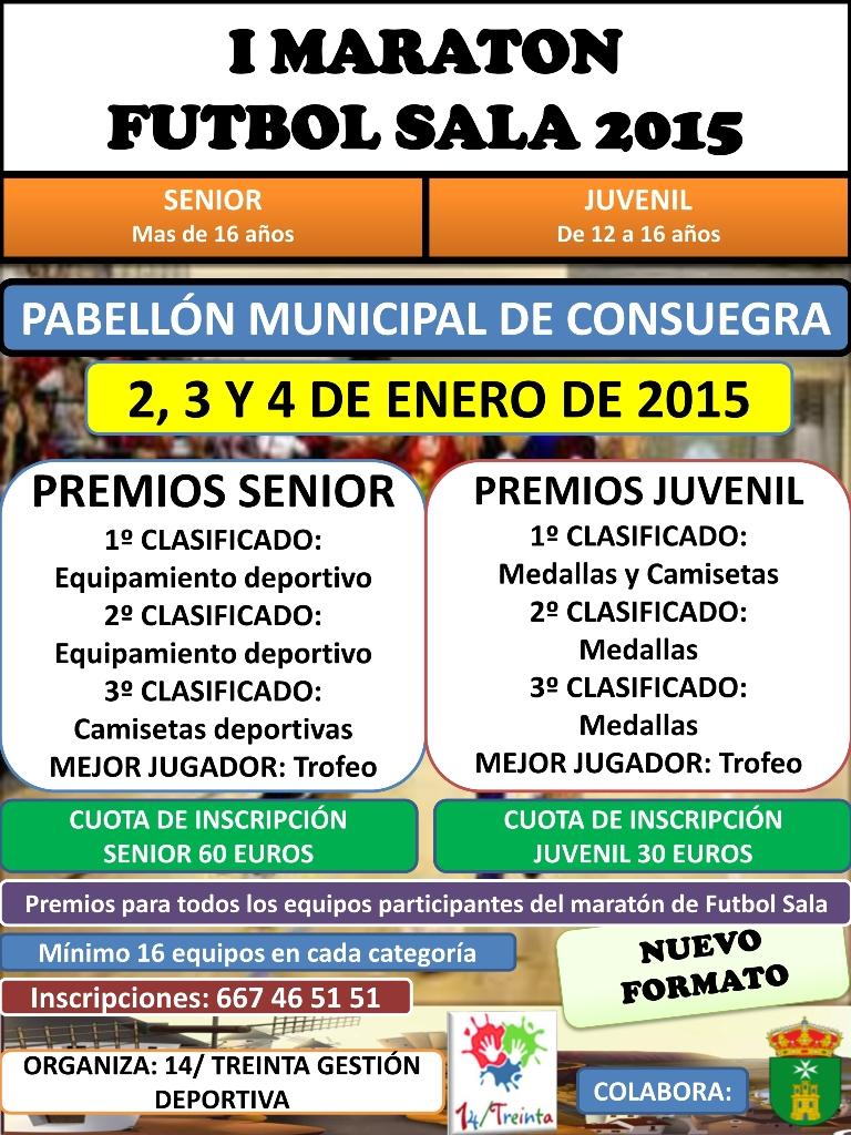maraton-futbolsala-navidad-2014-2015.jpg - 532.85 KB