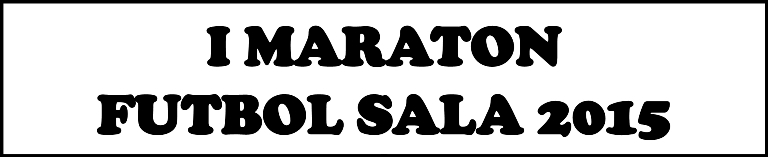 maraton-futbolsala-navidad2015-rec1.jpg - 46.52 KB