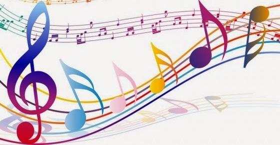 notas-musicales-rec.jpg - 60.66 KB