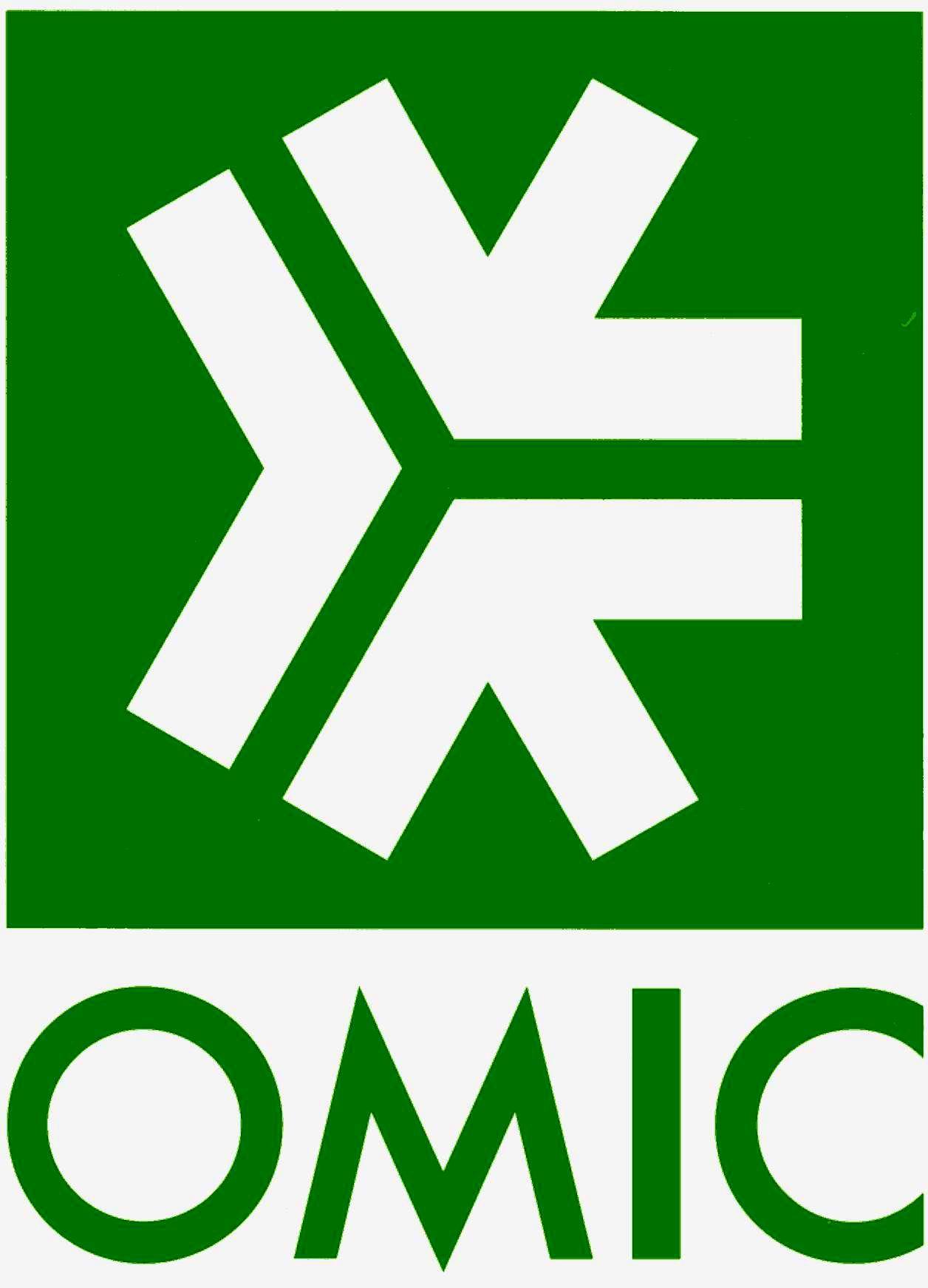 logo-omic.jpg - 82.33 KB