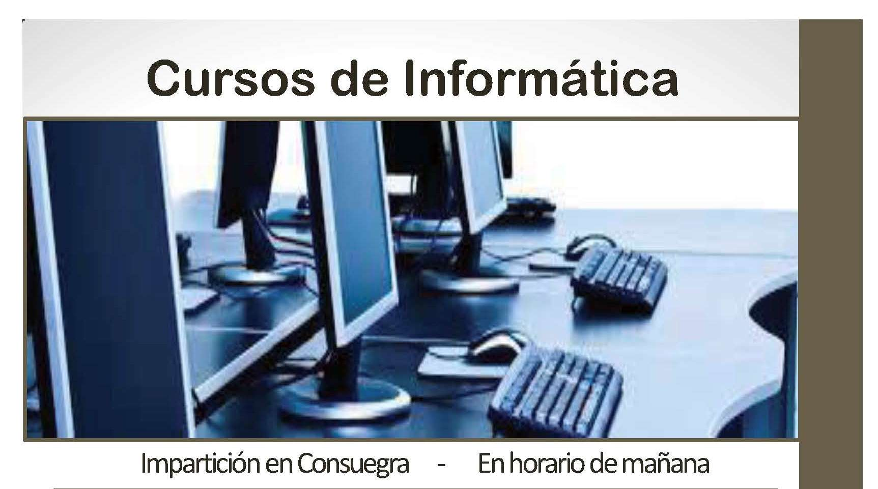 curso-informatica-15-16-14treinta-rec1.jpg - 116.09 KB