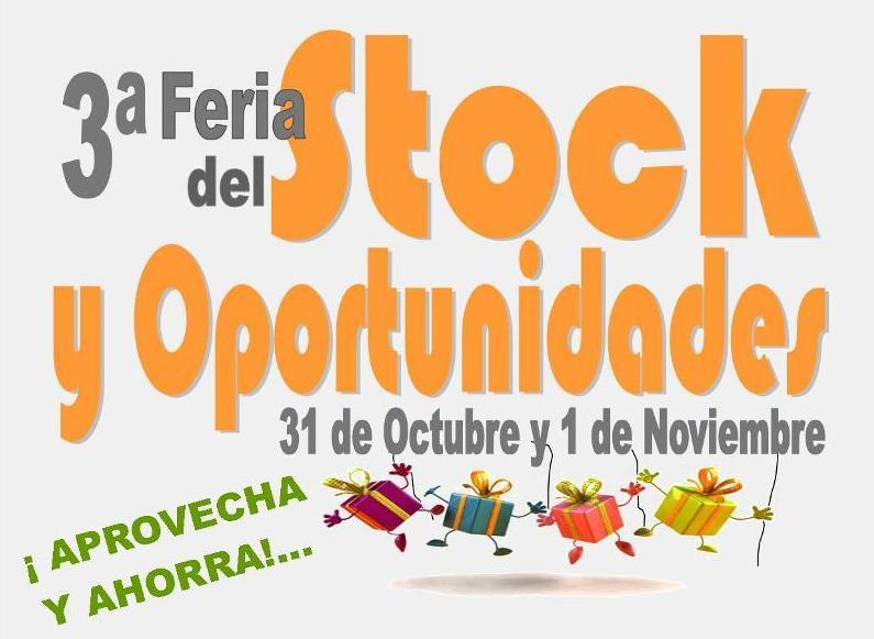 cartel-feria-stock2015-rec2.jpg - 52.17 KB
