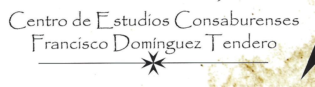 logo-fdt.jpg - 34.71 KB