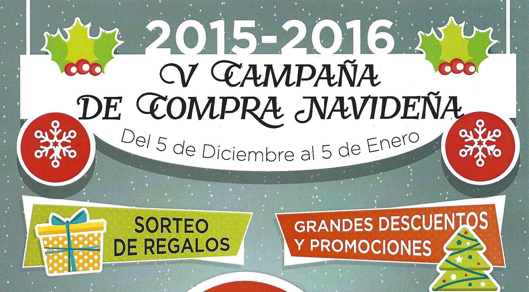 V-campaa-navidea2015-rec1.jpg - 429.75 KB