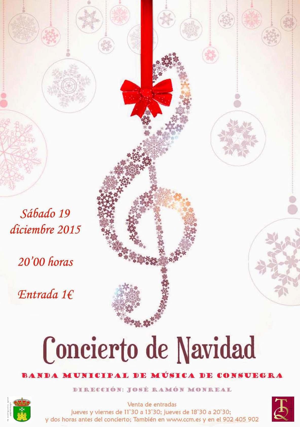 cartel-concierto-navidad-banda-musica2015.jpg - 144.30 KB
