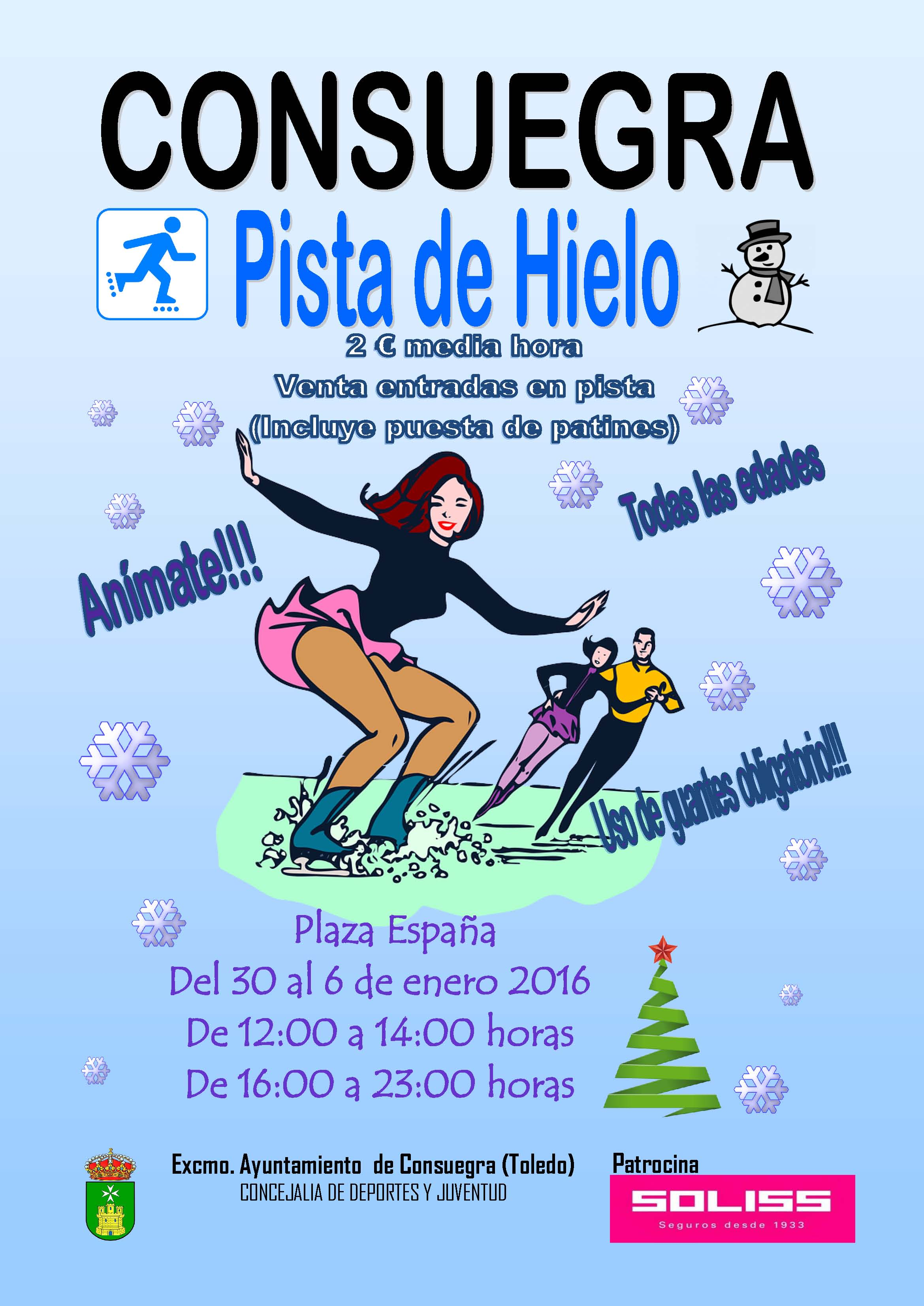 cartelA-pista-hielo-consuegra-navidad2015-16.jpg - 436.57 KB