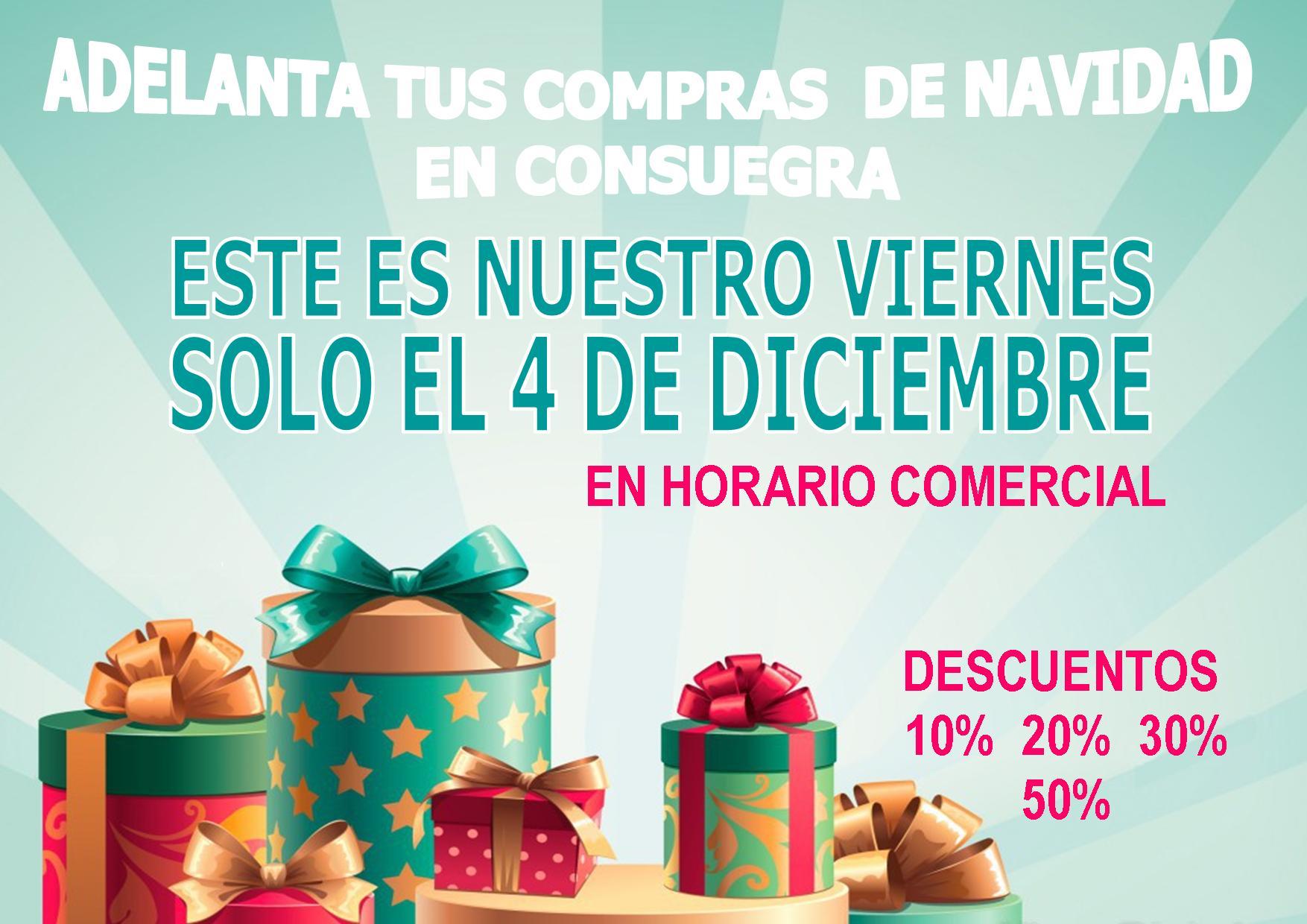 compras-navideas2015-rec1.jpg - 195.05 KB