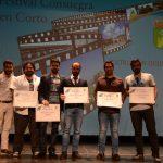 3 Premiados 2016 web