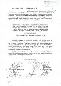 acta-cesion-documento-granprior-julio2016