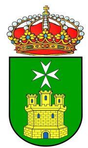 escudo-aytoconsuegra-vec