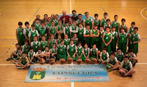 escuela-baloncesto-consuegra2016-foto