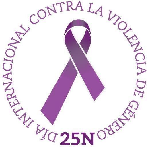 Facebook Centro Mujer de Consuegra